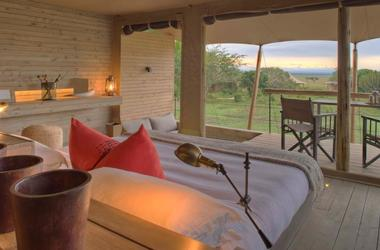 Andbeyond kichwa tembo tented camp superior tent1.jpg.950x0 listing
