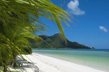 Lune de miel élégante et romantique aux Seychelles, voyage Océan indien