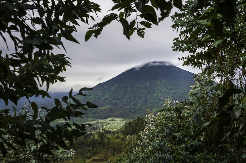 Rwanda 373 slideshow