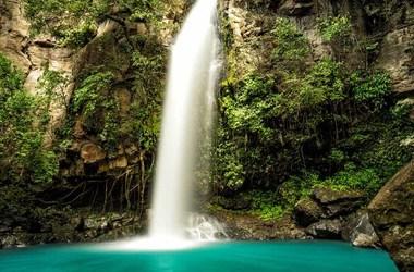 Autotour au Costa Rica, voyage Amériques