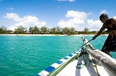 Séjour aux Quirimbas à Vamizi Island, voyage Afrique