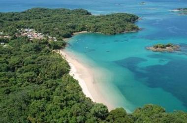 Panama, terre de nature, voyage Amériques