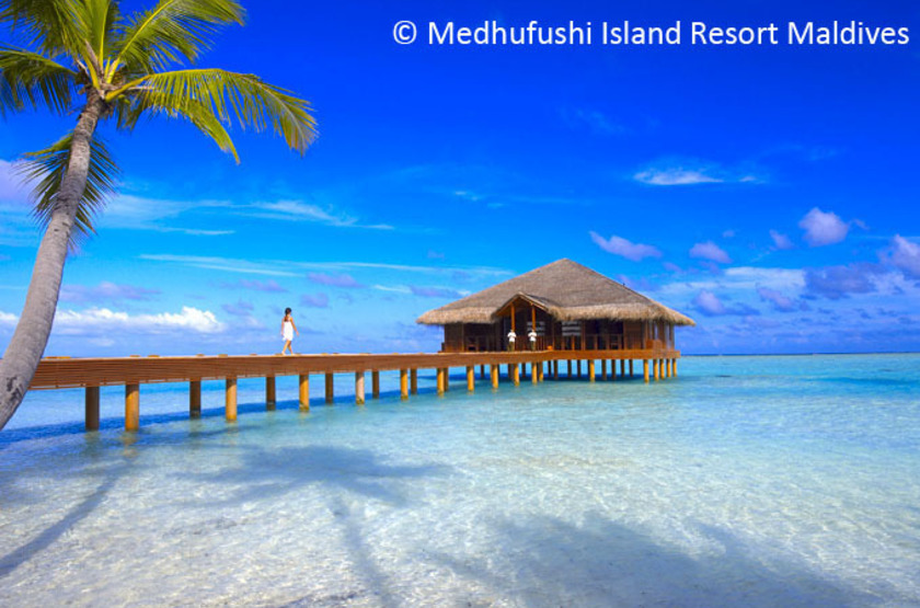 Medhufishi island resort   spa slideshow