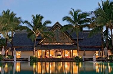 Séjour exceptionnel à l'île Maurice, voyage Océan indien