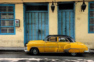 Cuba : les parfums de cacao et el « son » de Santiago de Cuba, à l'est de l'île, voyage Amériques