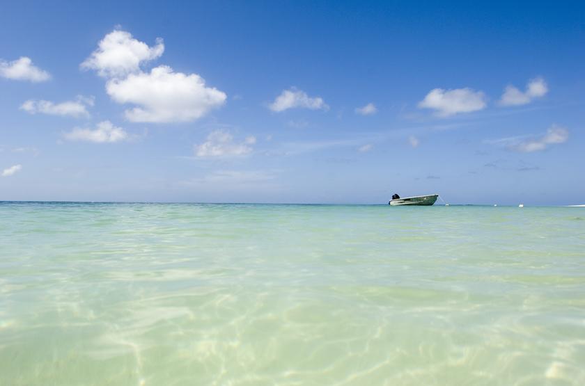 Seychelles   praslin cote d or  3  slideshow