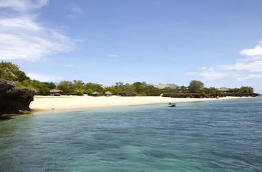 Quilalea, votre île privée aux Quirimbas (Mozambique), voyage Afrique