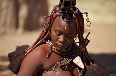 Toutes les facettes de la Namibie, un joyau à l'état brut, voyage Afrique