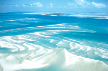 Combiné de rêve Namibie - Mozambique, du désert à la plage, voyage Afrique