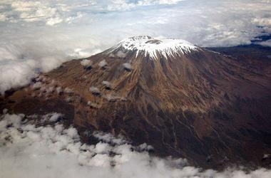 L'ascension du Kilimandjaro avec guide privé, voyage Afrique