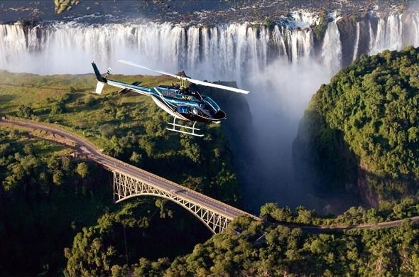 Voyage au coeur des plus beaux sites d'Afrique australe, voyage Afrique