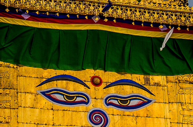 Circuit Inde - Népal, voyage Asie