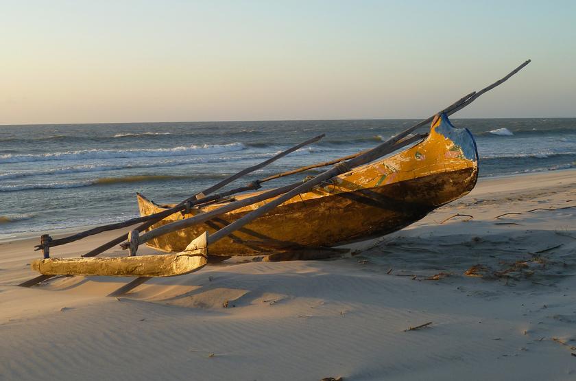 Morondova beach slideshow