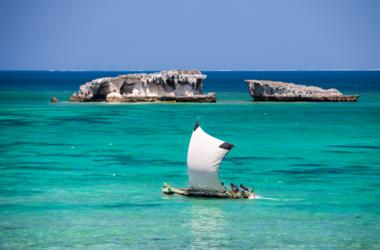 Les plus beaux paysages de Madagascar : les Tsingys, la côte ouest et le sud, voyage Océan indien