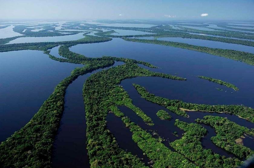 Anavilhans archipel slideshow