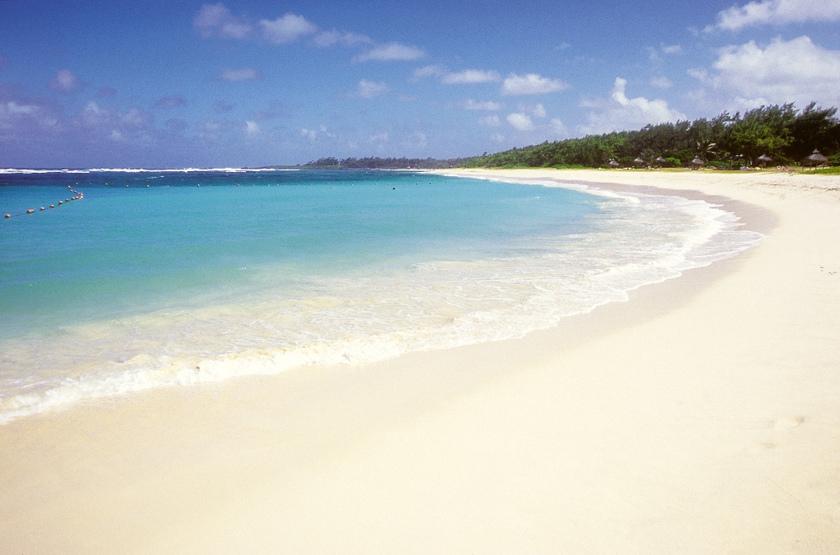 2 preskil beach resort slideshow