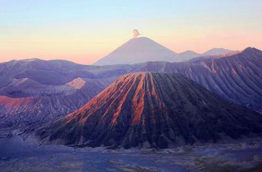 Voyage intense à Java, Bali, Lombok, voyage Asie
