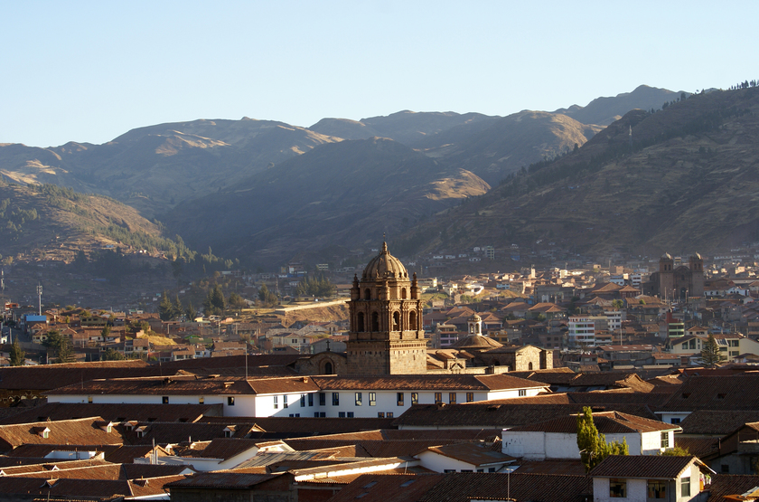 Cusco  p rou   10  slideshow