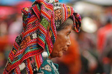 Le Guatemala comme vous ne l'avez jamais vu !, voyage Amériques