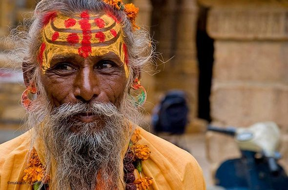 Voyage de luxe en Inde, charme et palais, voyage Asie