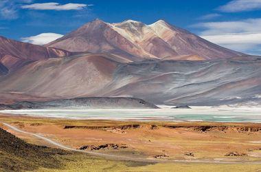 Argentine - Chili : la folie des grandeurs, voyage Amériques