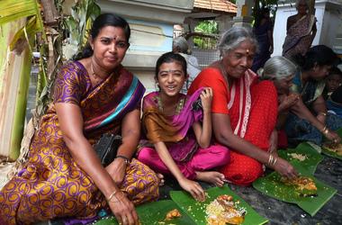 L'essentiel du Sri Lanka, voyage Asie