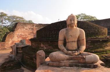 Les joyaux du Sri Lanka, voyage Asie