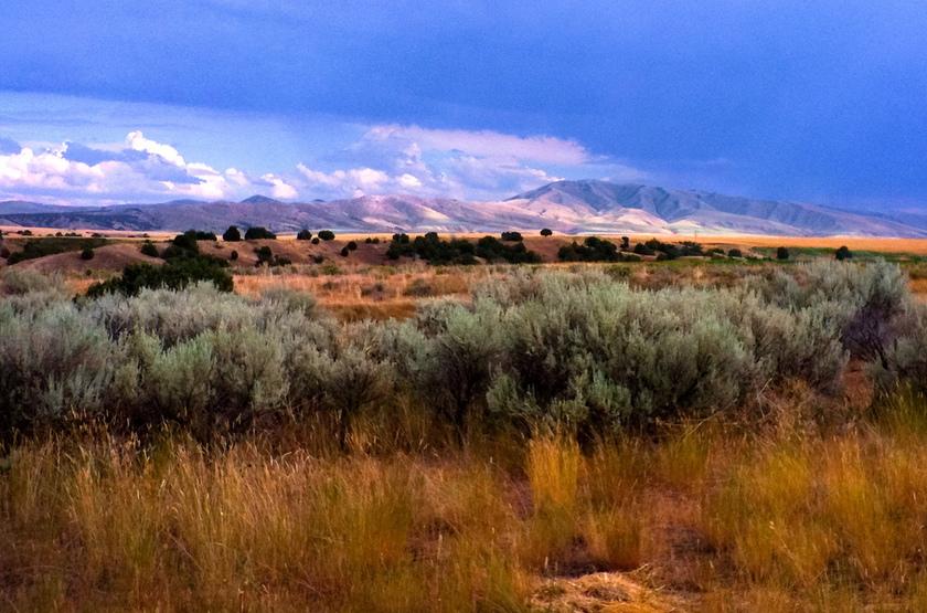 Montana slideshow