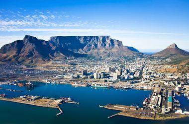 L'essentiel de l'Afrique du Sud et les chutes Victoria, voyage Afrique