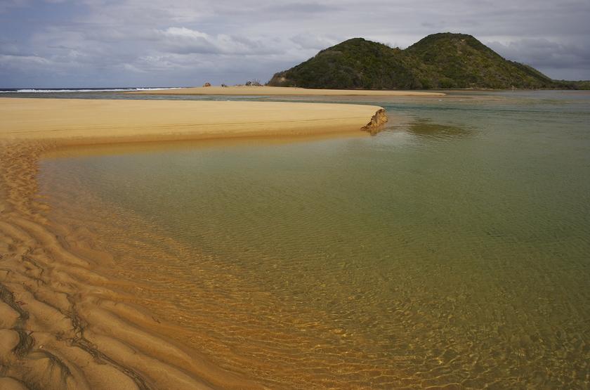 Maputaland slideshow