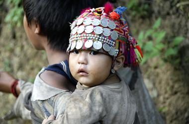 La culture laotienne et les plages de Kho Samet, voyage Asie