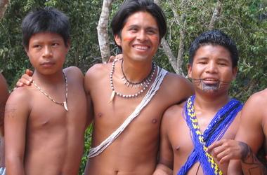 Combiné Costa Rica - Panama - Nicaragua, voyage Amériques