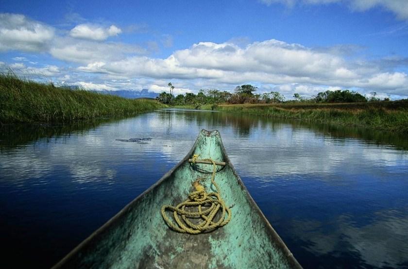 Balade en bateau slideshow
