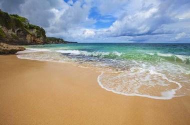 Séjour à Bali en toute sérénité, voyage Asie