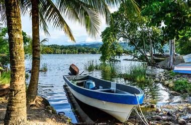 Guatemala - Honduras : de la culture maya à la mer des Caraïbes, voyage Amériques