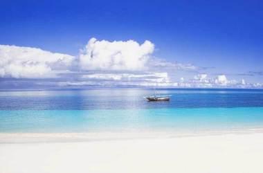 Combiné Dubaï-Maldives : frénésie et pieds dans l'eau turquoise, voyage Moyen-Orient