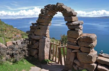 Voyage culture & aventure au Pérou, voyage Amériques