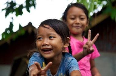 L'Indonésie en famille, voyage Asie
