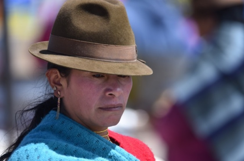 Equateur slideshow
