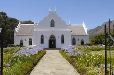 Autotour en Afrique du Sud, voyage Afrique