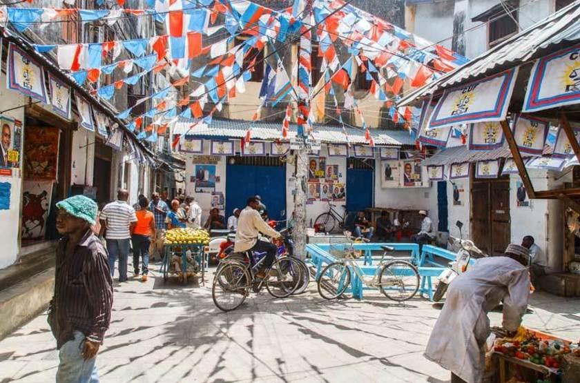 Tanzanie-Zanzibar-Stone-Town-rue_slideshow