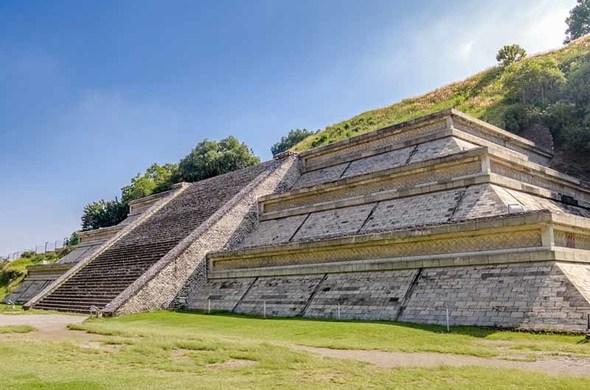 Autotour au Mexique, voyage Amériques