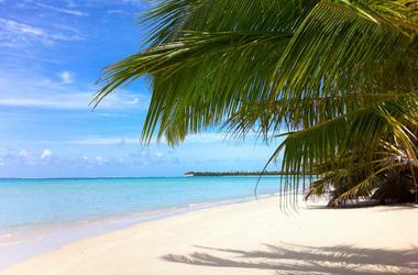 L'île Sainte Marie, voyage à Madagascar en famille, voyage Océan indien