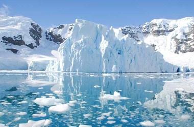 Croisière dans l'Antarctique : entre glaciers et icebergs, voyage Amériques
