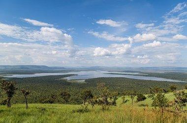 Séjour safari à la découverte du Rwanda, voyage Afrique