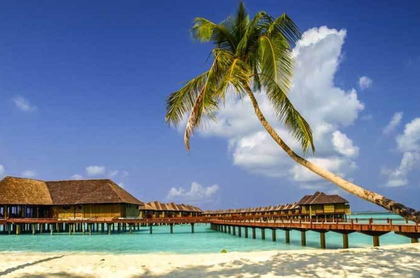 Noonu, Maldives