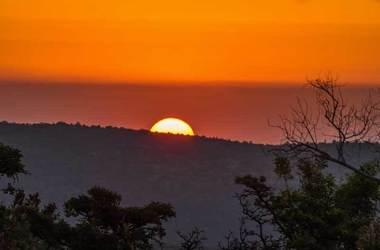 Afrique du Sud : Séjour en villa privée hors du commun, voyage Afrique