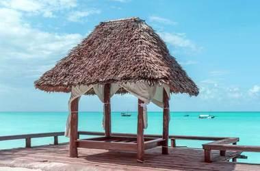 Zanzibar : l'île aux senteurs d'épices, voyage Afrique