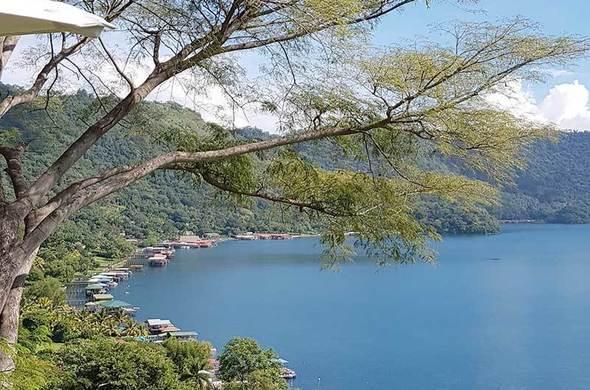 Nicaragua, Honduras et Salvador : un voyage unique, voyage Amériques