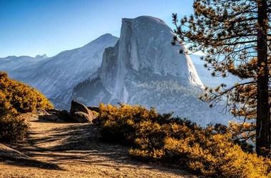 La Californie dans toute sa diversité : les plages de Malibu, le parc du Yosemite, les vignobles, San Francisco et Los Angeles, voyage Amériques
